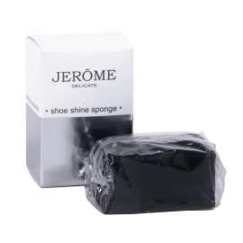 Jerome cipőtisztító szivacs