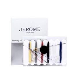 Jerome varrókészlet