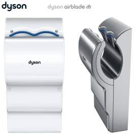 Dyson Airblade kézbedugós prémium kézszárító