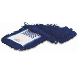 Acryl szálas zsebes seprő mop (IDEAL)