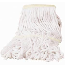 Felmosó rojtos mop (matróz mop)
