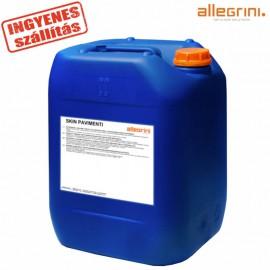 SKIN PAVIMENTI mélytisztító padlótisztítószer (20 kg)