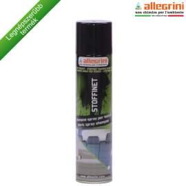 Stoffinet bútor, kárpit, bőr és műbőr tisztító spray