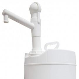 Hordópumpa 60 literes hordóhoz PREMIUM
