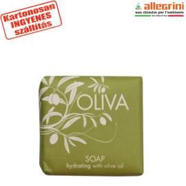 Oliva szállodai szappan 20g