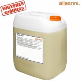 CAR NET aktív autósampon koncentrátum (20 kg)