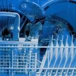 STOVILMATIC TE folyékony mosogatószer koncentrátum (5 kg)