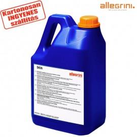 SKIN univerzális zsíroldó tisztítószer