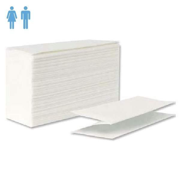 Kéztörlő papír gyártó